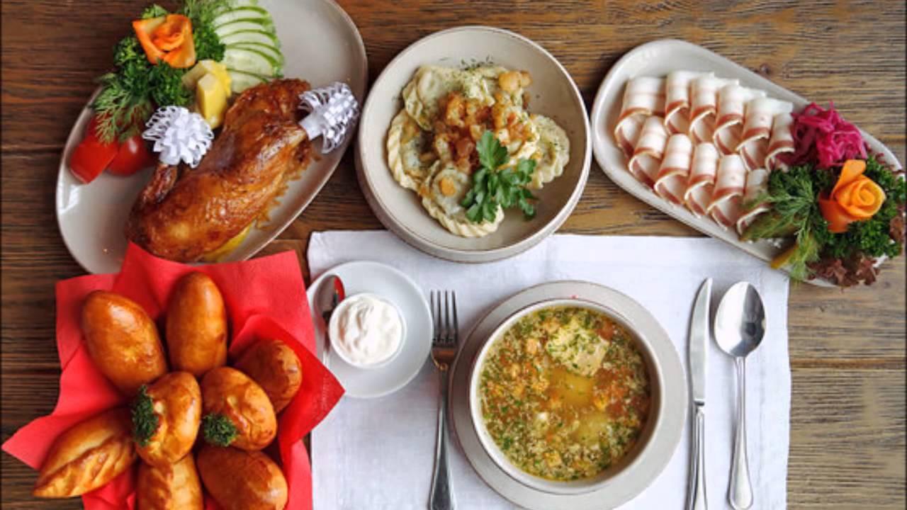 Картинки по запросу повар украинской кухни