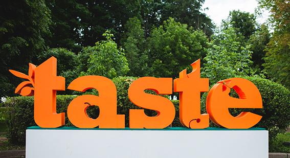 tasteofmoscow-6181