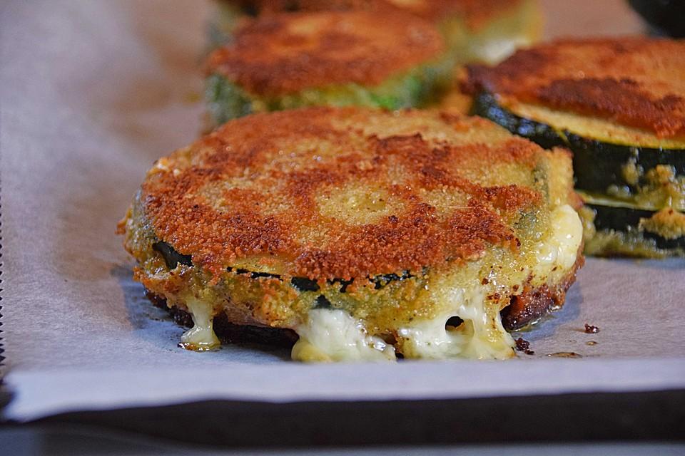 722070-960x720-zucchini-cordon-bleu