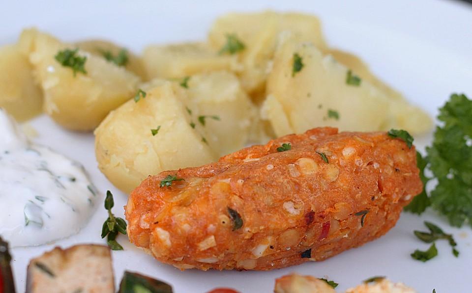 805613-960x720-vegetarische-cevapcici-fuer-den-grill