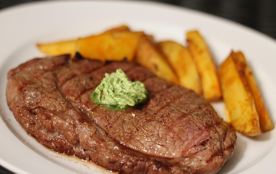 876806-960x720-beschwipstes-steak