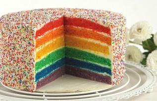 883198-960x720-regenbogentorte-rainbow-cake