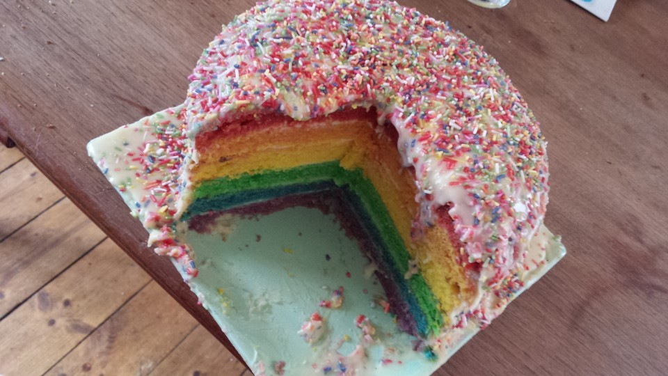 900884-960x720-regenbogentorte-rainbow-cake
