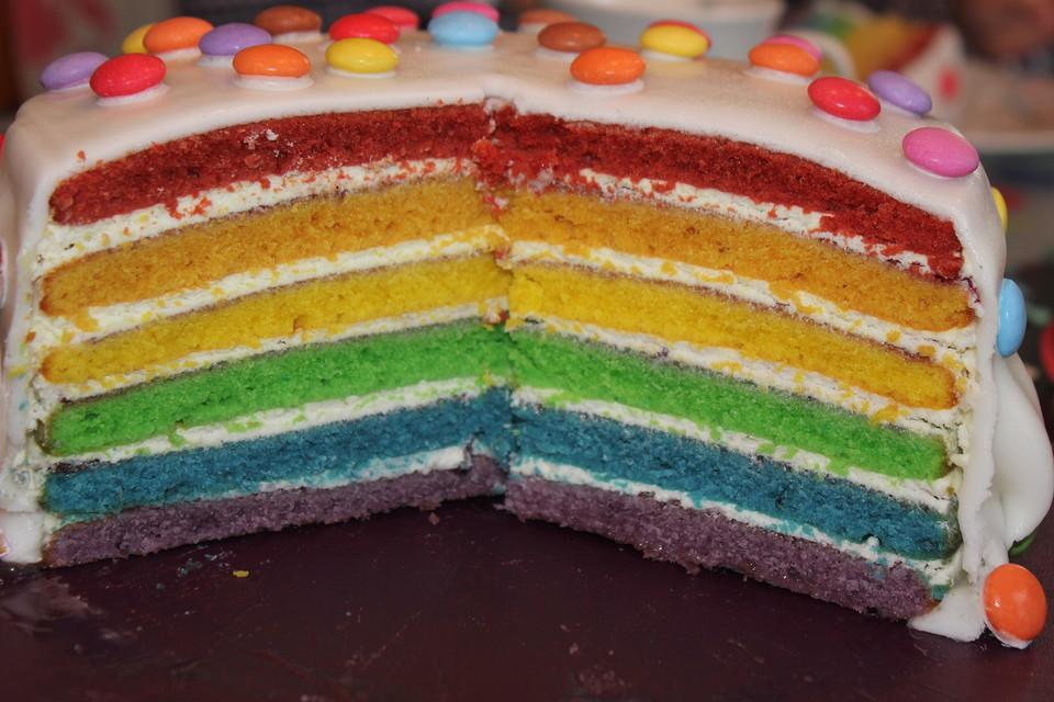 922511-960x720-regenbogentorte-–-rainbow-cake