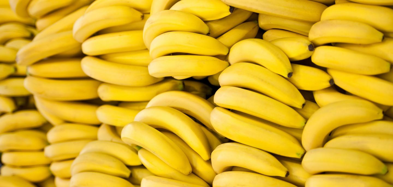 banana_ripening-1440x686