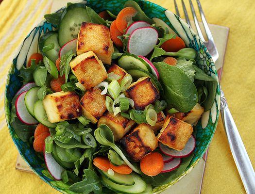 Народные диеты для быстрого похудения