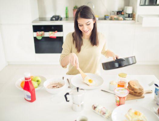 Блокатор калорий для похудения отзывы цена