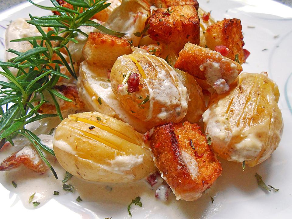 709168-960x720-schwedische-kartoffeln