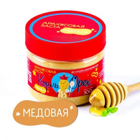 arahisovaja_pasta_s_medom_300gr-1