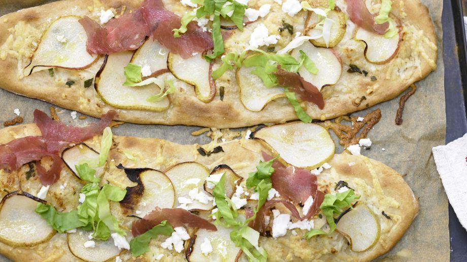 birnen-pizza-buendner-fleisch-5395