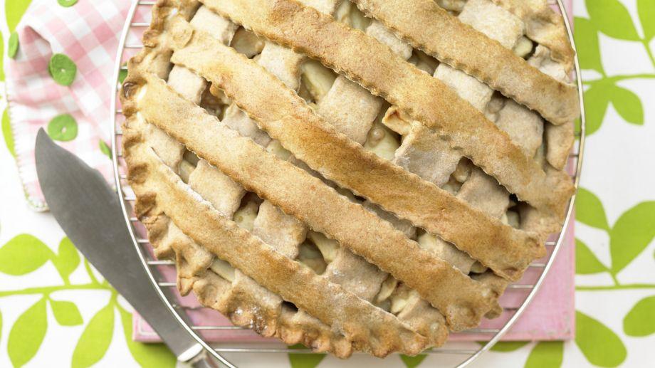 klassischer-apfelkuchen-6691