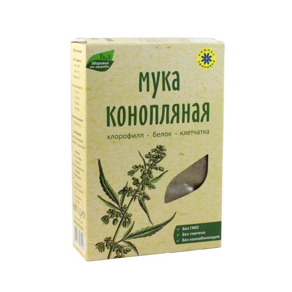 kompas_zdorovya_konoplyanaya_muka_0