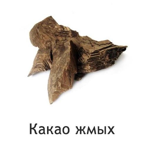 kakao-zhmyih