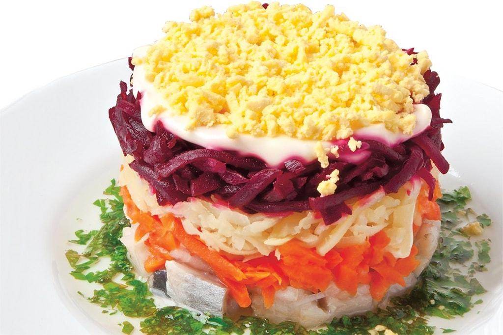 salat-pod-shuboj