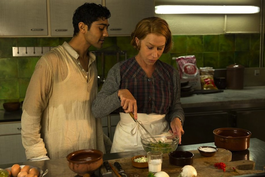 the_hundred_foot_journey_052