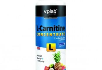 vplab_l-carnitine-concentrate_ironargument_enl