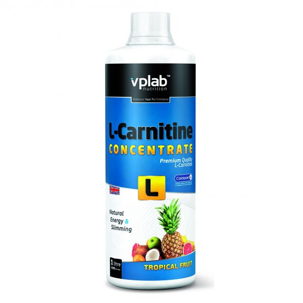 vplab_l-carnitine-concentrate_ironargument_enl