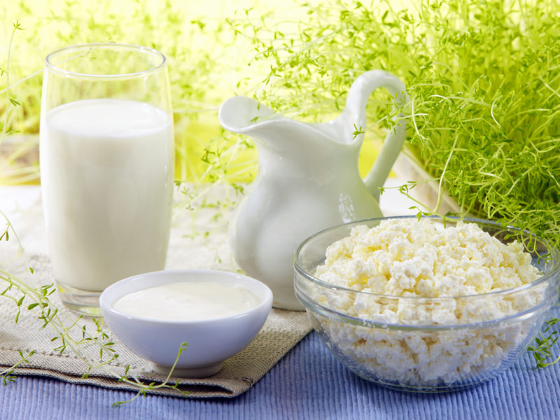 fresh_milk_products_03