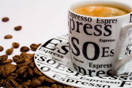 kofe-espresso1