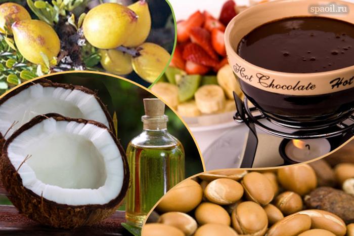 pishchevoe-primenenie-naturalnykh-masel-kulinariya-i-terapiya_1