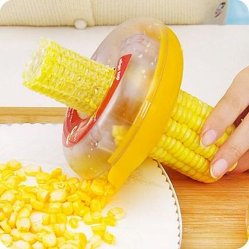 penyerut-jagung-corn-stripper-159-zoom-2-jpg