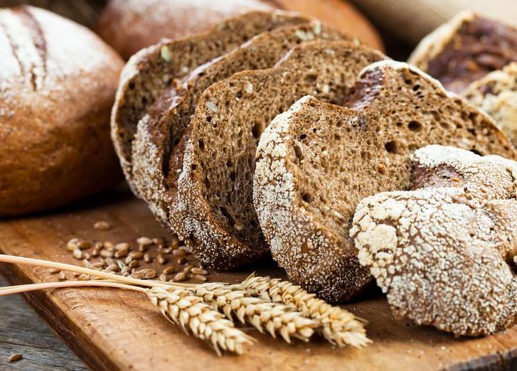 rzhanoy-hleb