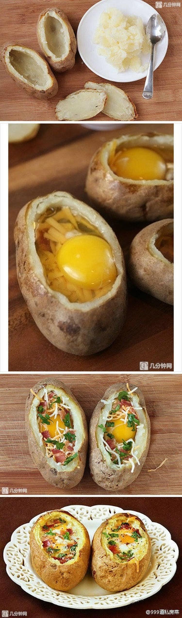 1-baked-potato-1-Tbsp-butter-2-eggs-2-strips-bacon-cooked-2-Tbsp.1382559099-van-WorldOfDreams_eK30BQs