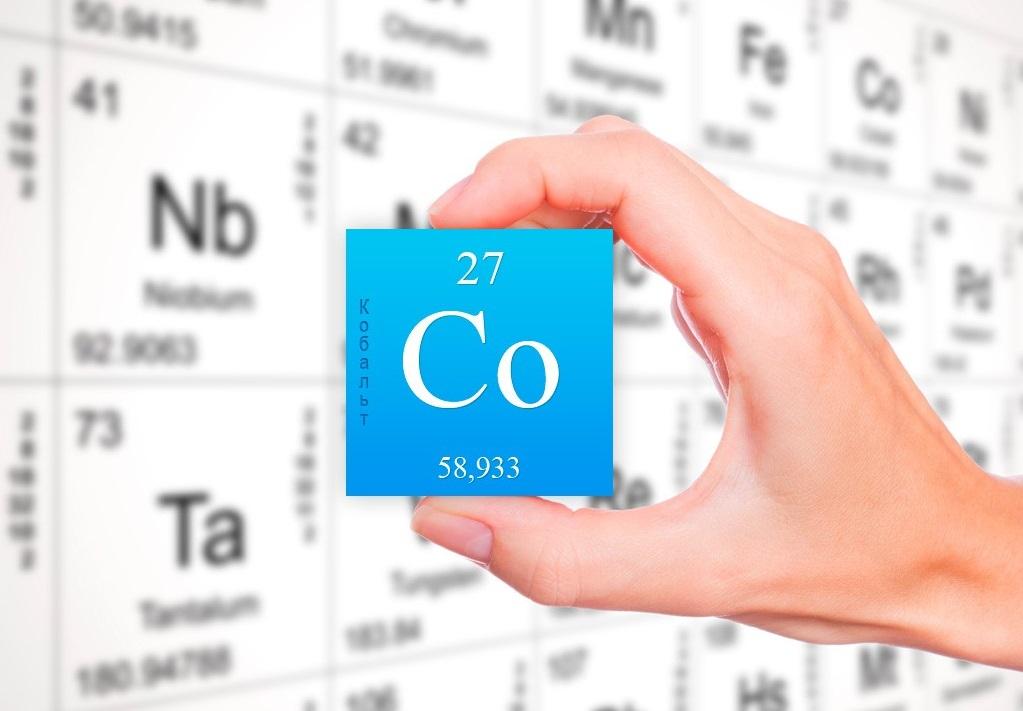 kobalt-2