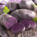 lila-kartoffeln
