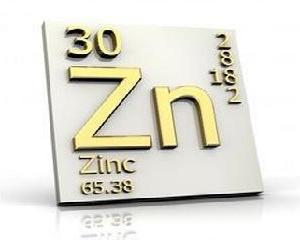 zink-poleznie-svoystva