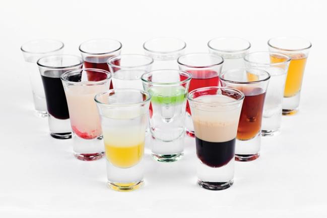 1-shoty-koktejli-otstrelyalsya-i-poshel-tantsevat