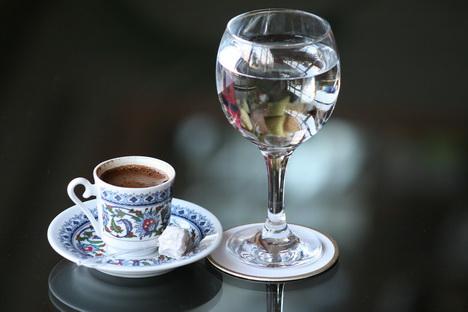 kofe-s-vodoi