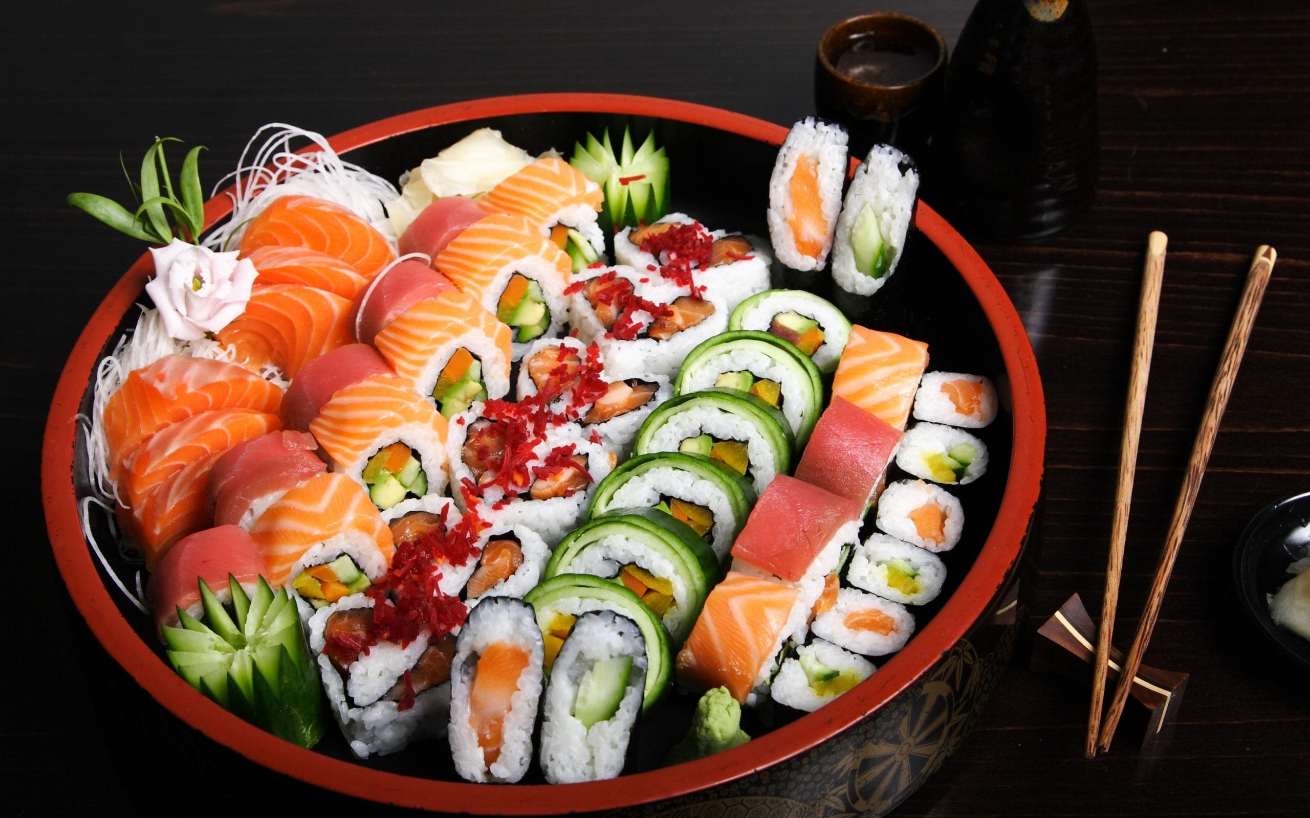 sushi-lunch1