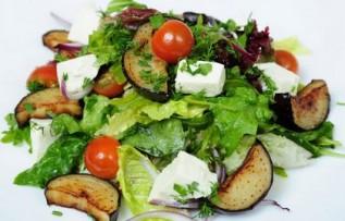 1399640725_salat