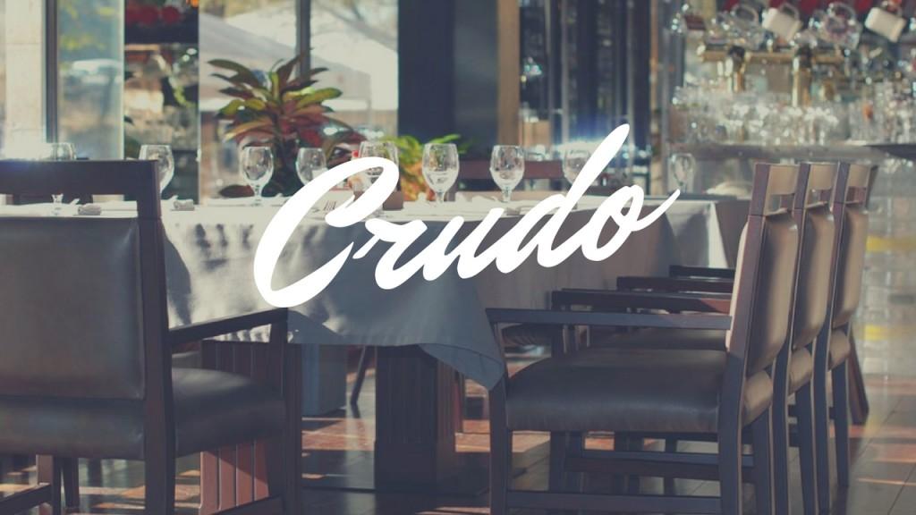 Crudo (2)