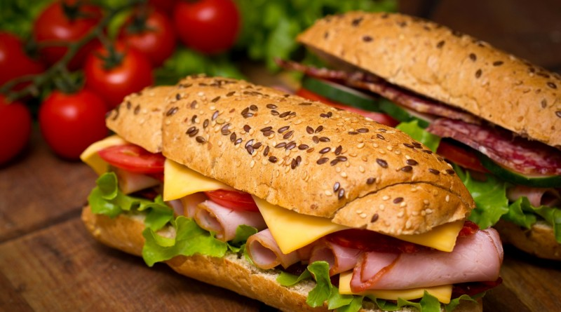 cherry-salami-ham-buns-tomatoes-long-loaf-salad-sa624-800x445