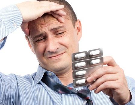 tabletki-ot-golovnoy-boli