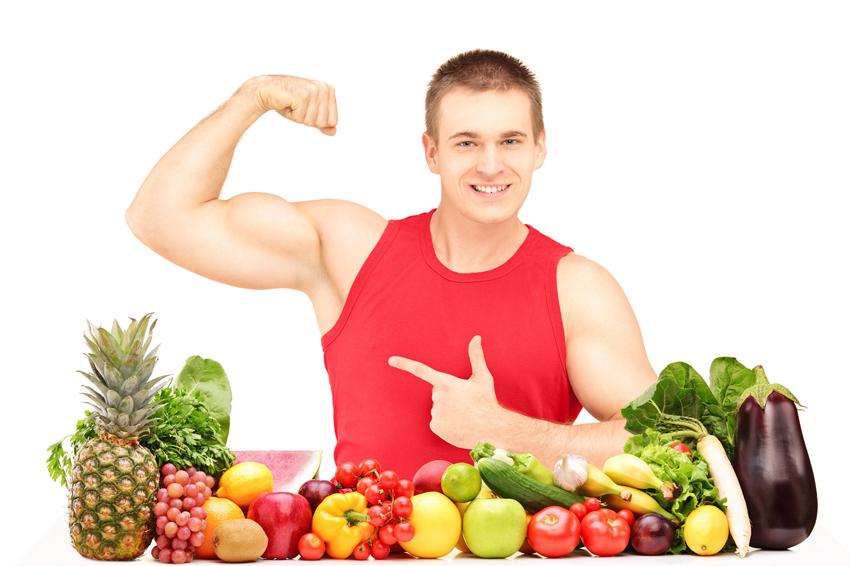 vegetarian-bodybuilder-the-mission