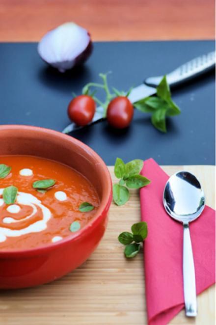 3-unterstuetzende-gegenstaende-tomatensuppe