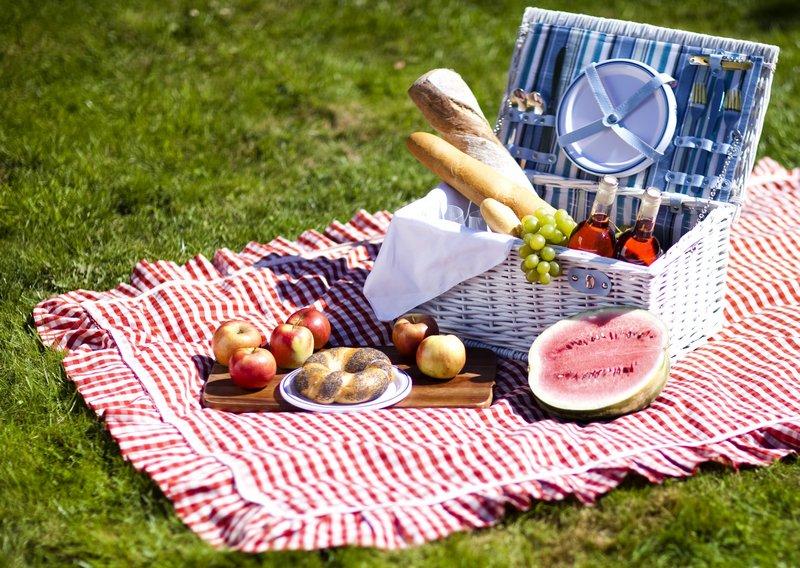 Piknik-kak-organizovat-horoshij-otdyh-1