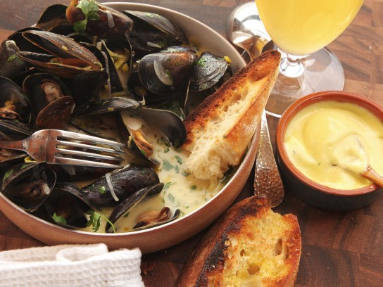 20141026-mussels-how-to-food-lab-01778