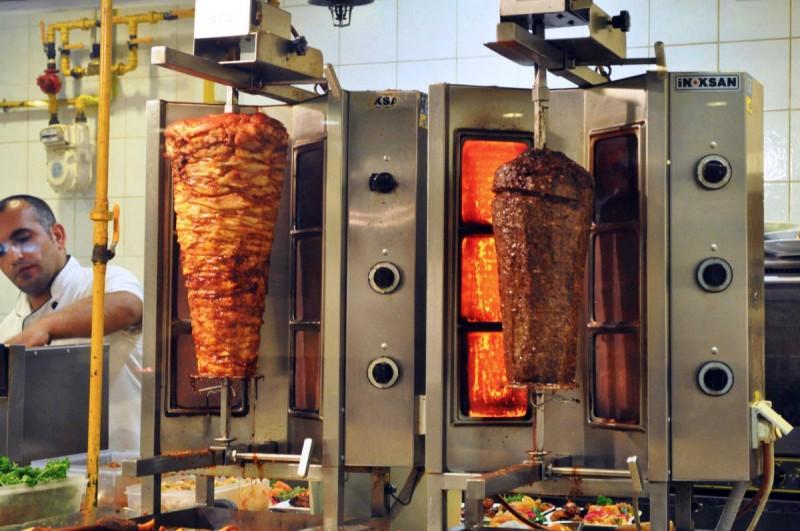 sofra-kitchen2-e1446700240741