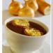 lukovii-sup