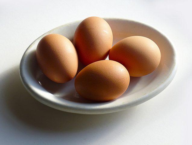 Eggs-637x480
