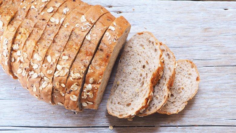 bread-1503493533