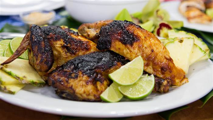 huli-huli-chicken-today-170817-tease-01_14e103101b57c91c25530795bb770dda.today-inline-large