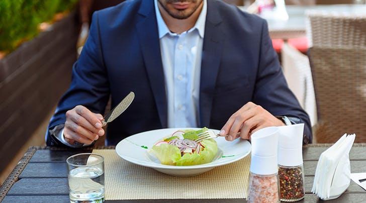 men_eating_vegetables_HERO