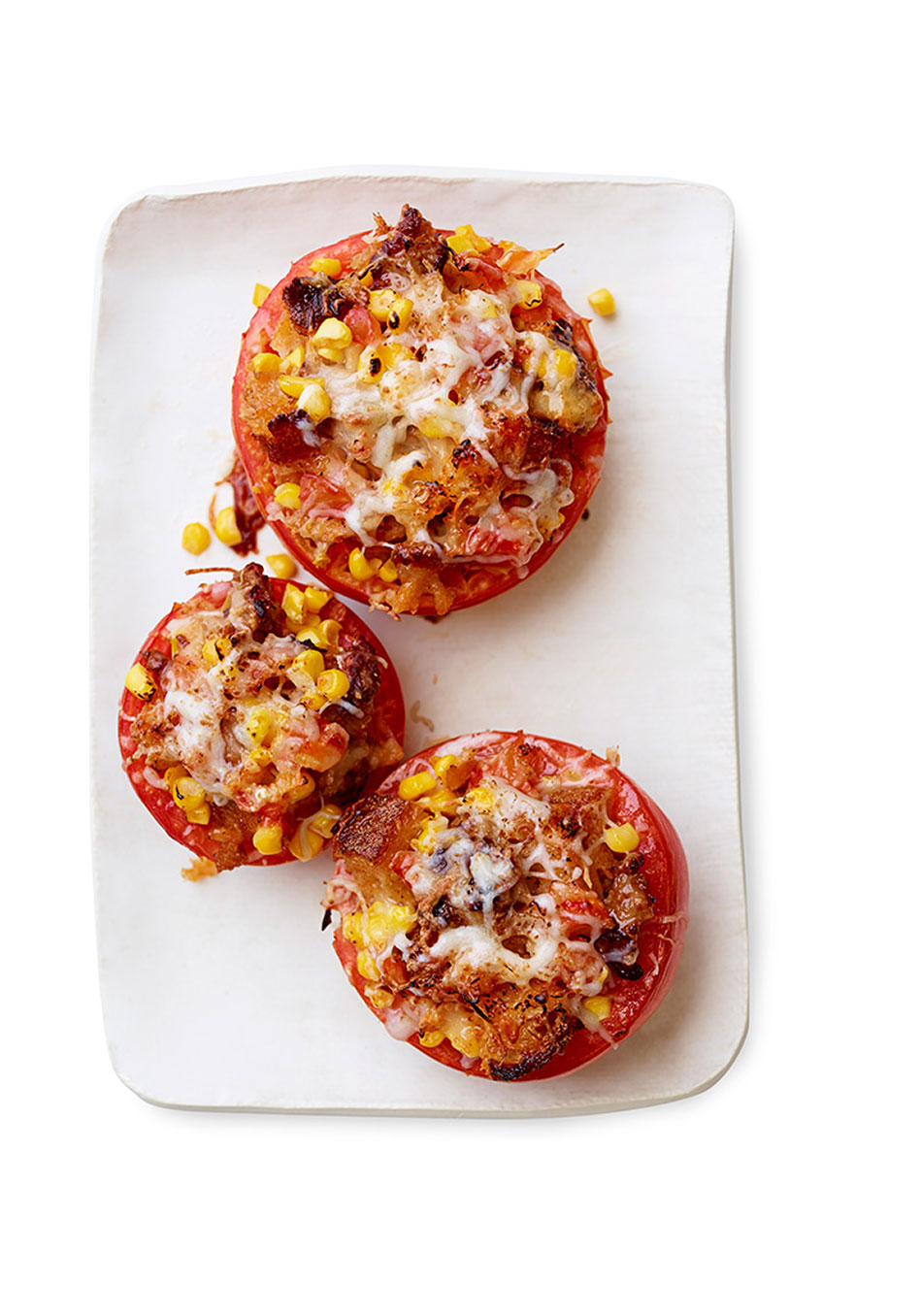 201309-omag-stuffed-tomatoes-949x1356
