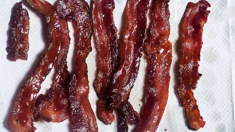 Feature-Need-to-Know-The-Best-Way-Cook-Bacon-In-Oven