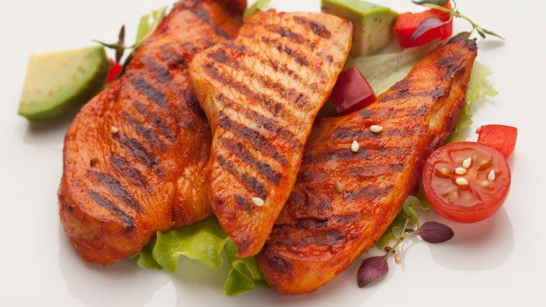 california-grilled-chicken-1504608696